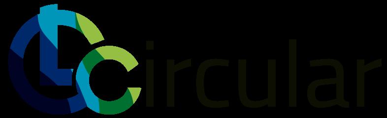 CLCIRCULAR