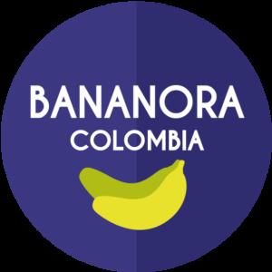 Logo-bananora-c-01